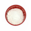 ingredientes InPrato