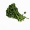 Bimi (Mini-Brócolos)